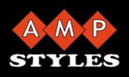 AMP Styles