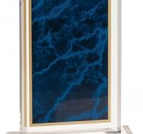 Marbleized Award
