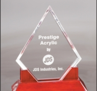 Prestige Diamond Award