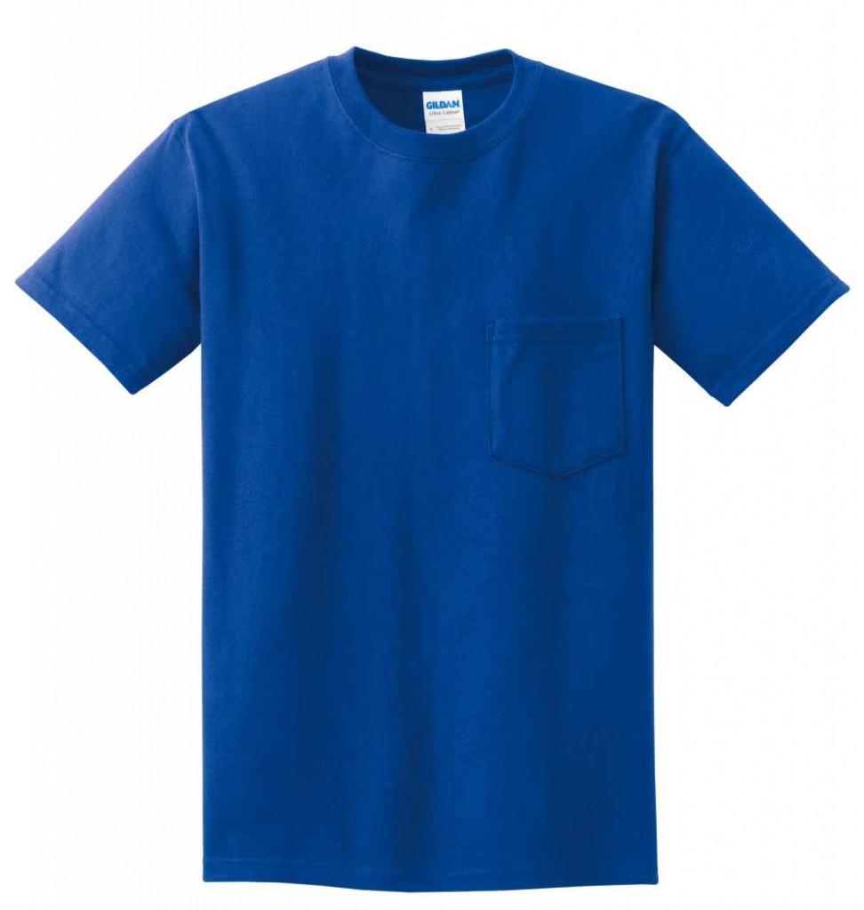 Design your own t-shirt gildan - Customize It In Design Studio