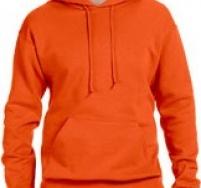 996 Jerzees 8 oz. NuBlend® 50/50 Pullover Hood