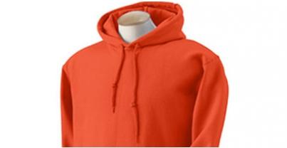 Sweatshirts / Fleece