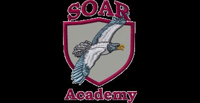 SOAR Academy Eagles